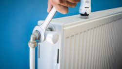 Should You Repair Your Old Gas Heater?