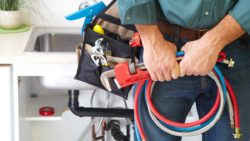 Finding the Right Plumber in Ringwood
