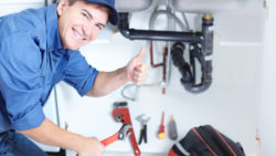 The Importance of Preventative Plumbing Maintenance