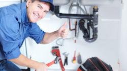 The Importance of Preventative Plumbing Maintenance