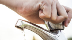 Our Doncaster Plumber Offers Water-Saving Advice