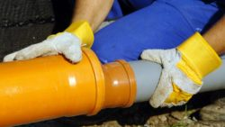 How to Know That Your Sewer Line Is Blocked