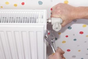 gas heater repairs