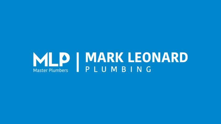 Choosing one of Melbourne's Top 10 Plumbers